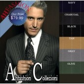Pinstripe Mens Suits Starting at $79.99